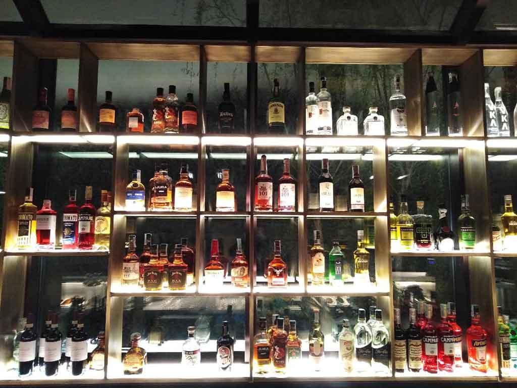 IT-milan-gennaro-esposito-bar