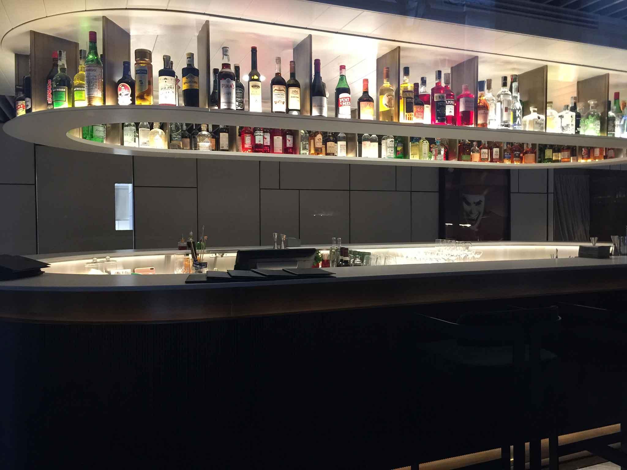 IT-milano-gennaro-esposito-cocktail-bar