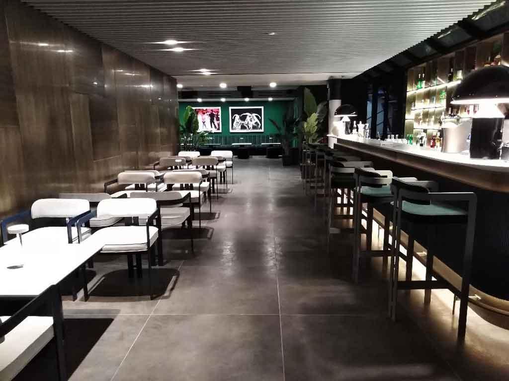IT-milano-gennaro-esposito-ristorante