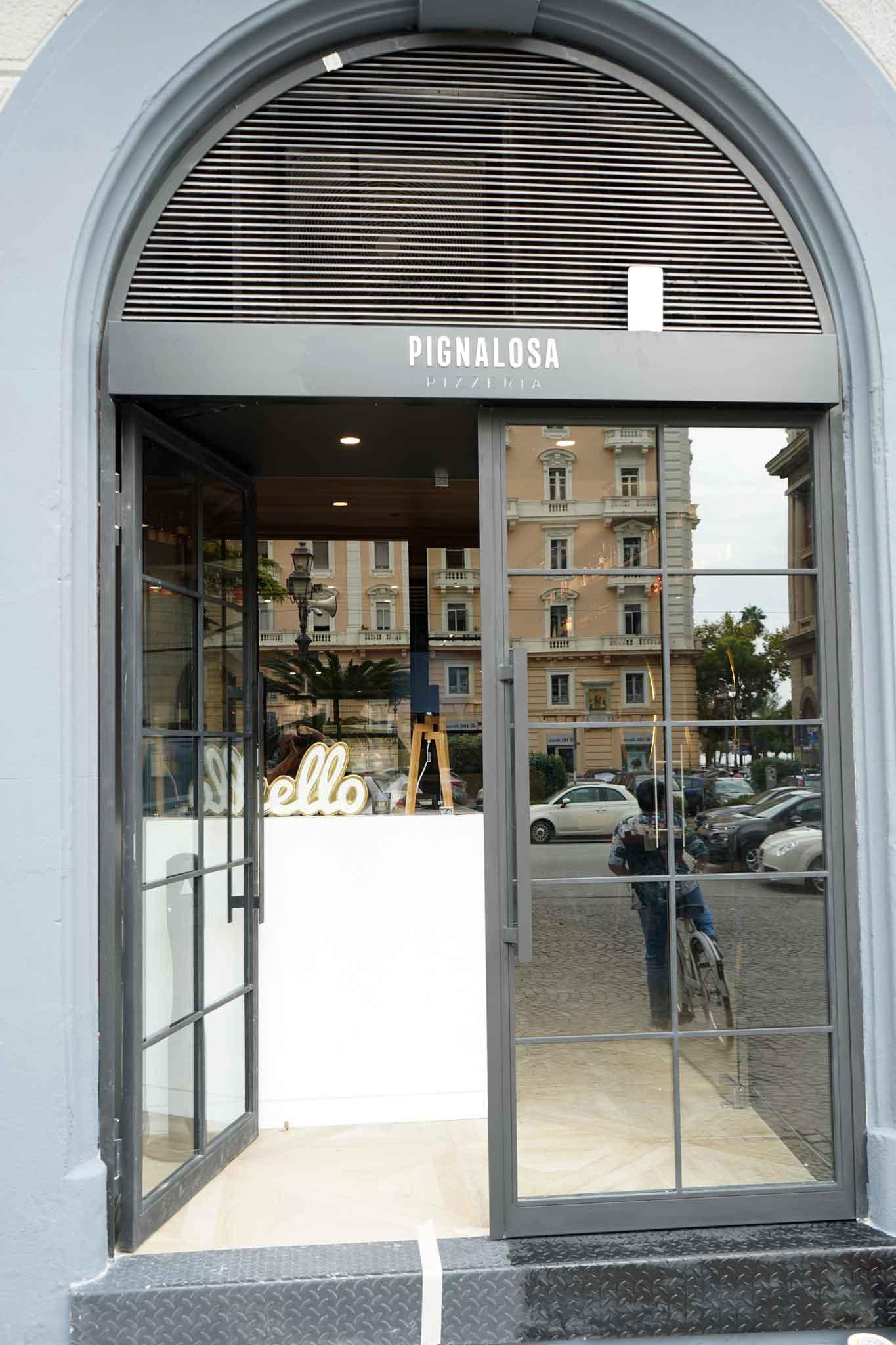 Pignalosa-Salerno-pizzeria-ingresso