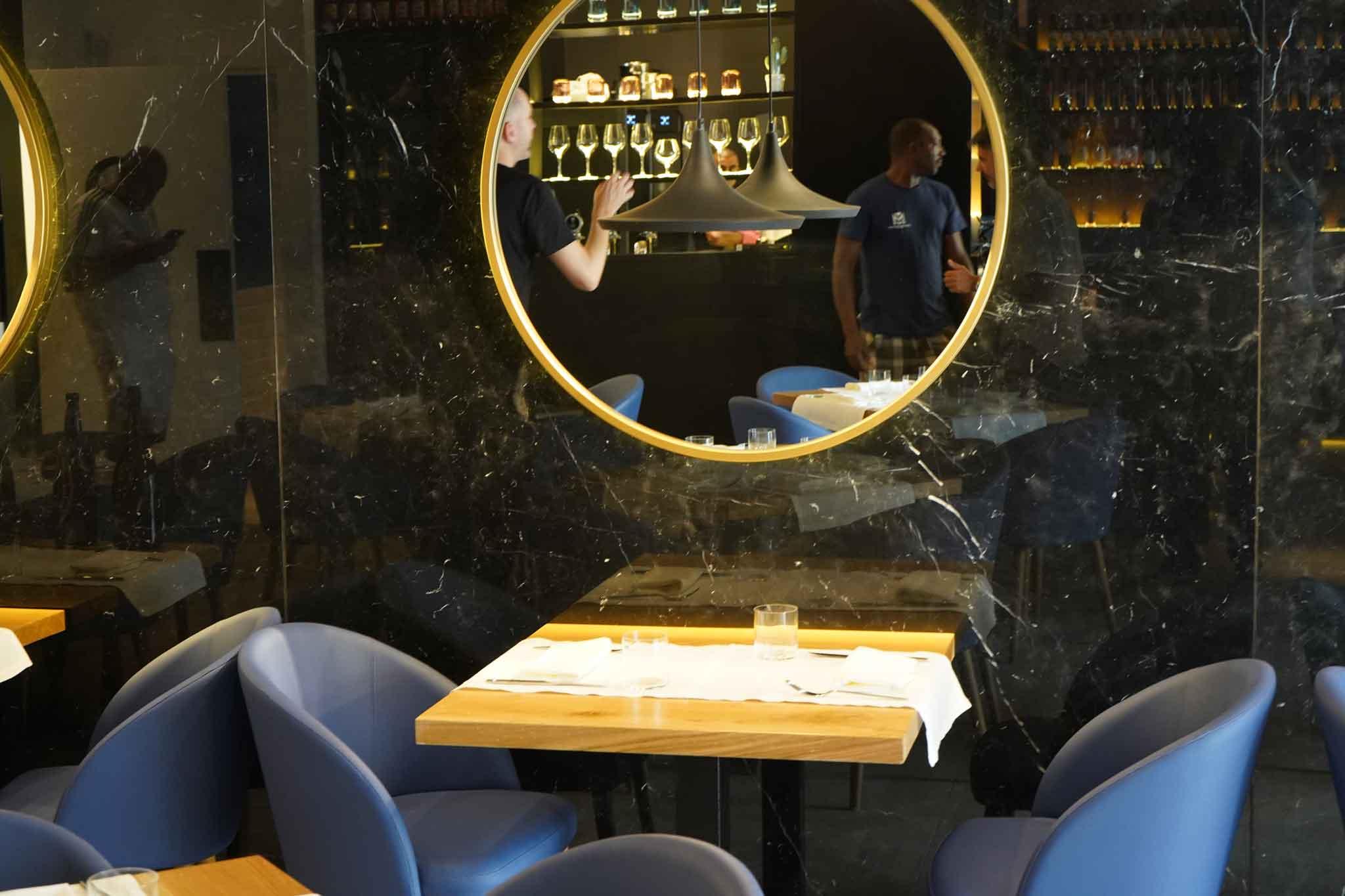 Pignalosa-Salerno-pizzeria-specchio